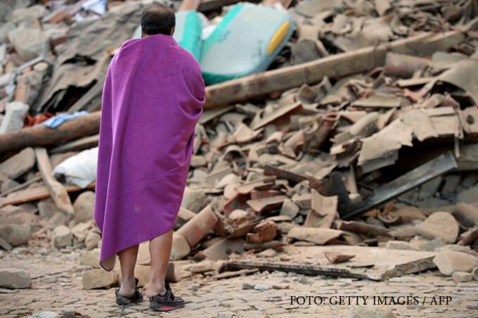 cutremur italia Perugia