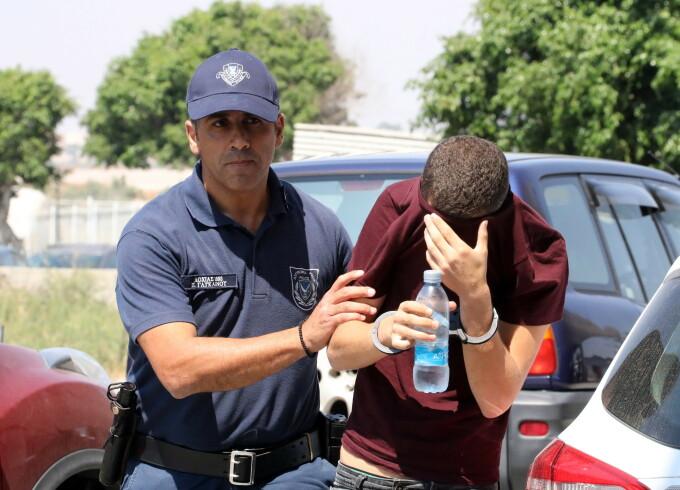 12 israelieni acuzați în mod fals de viol