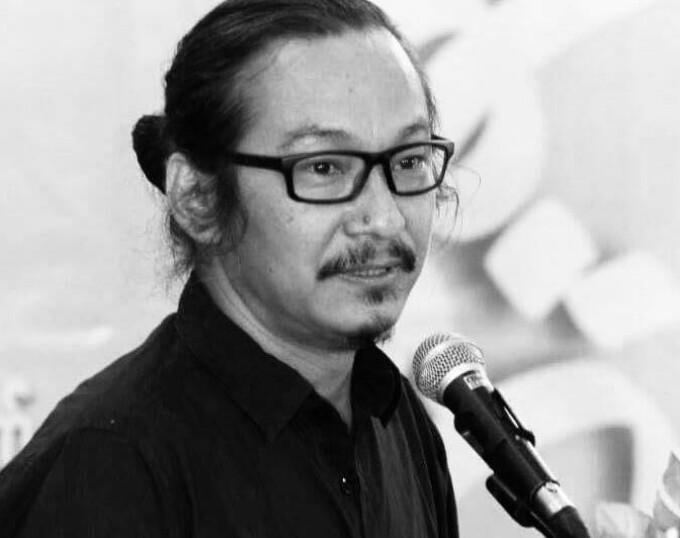 Un cunoscut cineasc, închis din cauza unui mesaj postat pe Facebook. Ce a scris