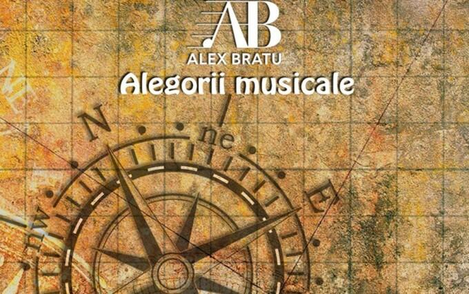 Alex Bratu