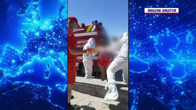 Intalnire gratuita in Jura un bărbat din Reșița cauta femei din Constanța