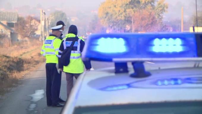 Poliția Animalelor va fi înființată prin Ordonanță de Urgență. Cum va funcționa