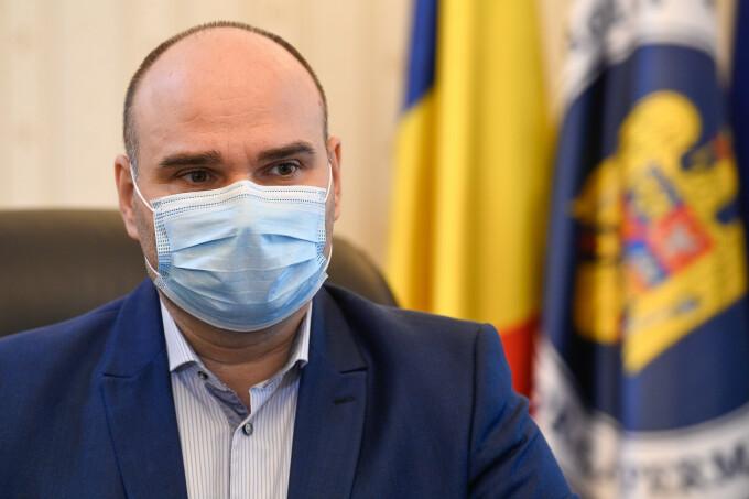Constantin-Florin Mituleţu-Buică