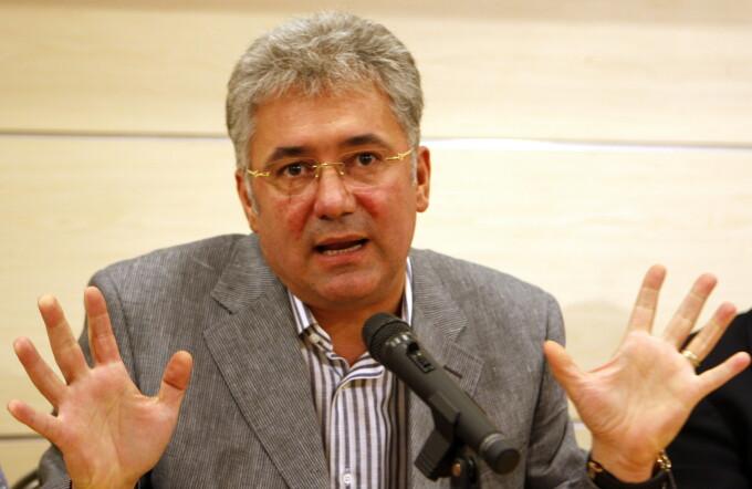 Alegeri parlamentare 2012 videanu pe sondajul preliminar for Parlamentare pdl