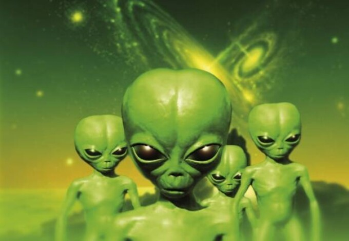 Imagini pentru imagini extraterestri