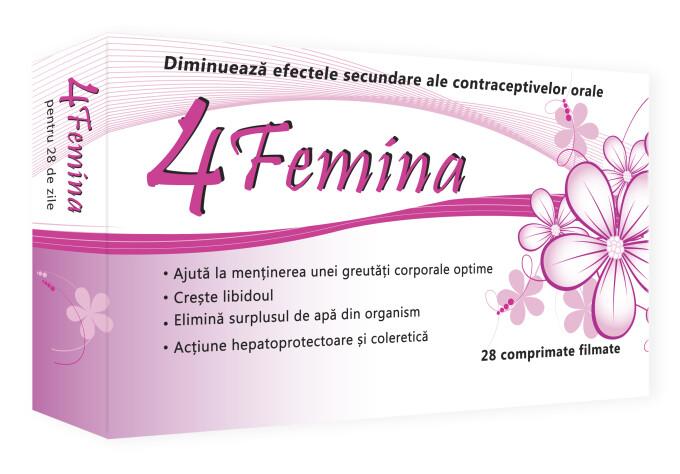 scădere în greutate la contraceptive cum să pierzi grăsime nu în greutate