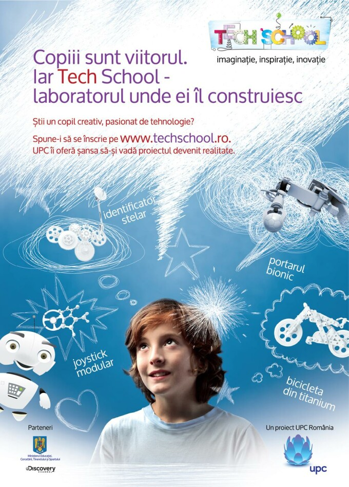 techschool