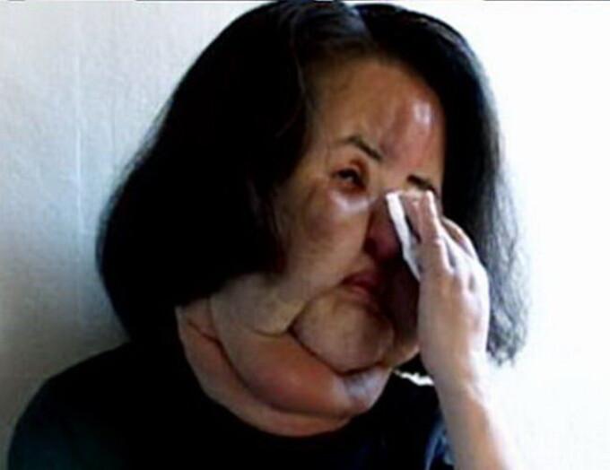 barbati din Brașov cauta femei din București Profil MAN Site- ul dating