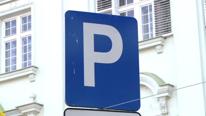 parcare-indicator