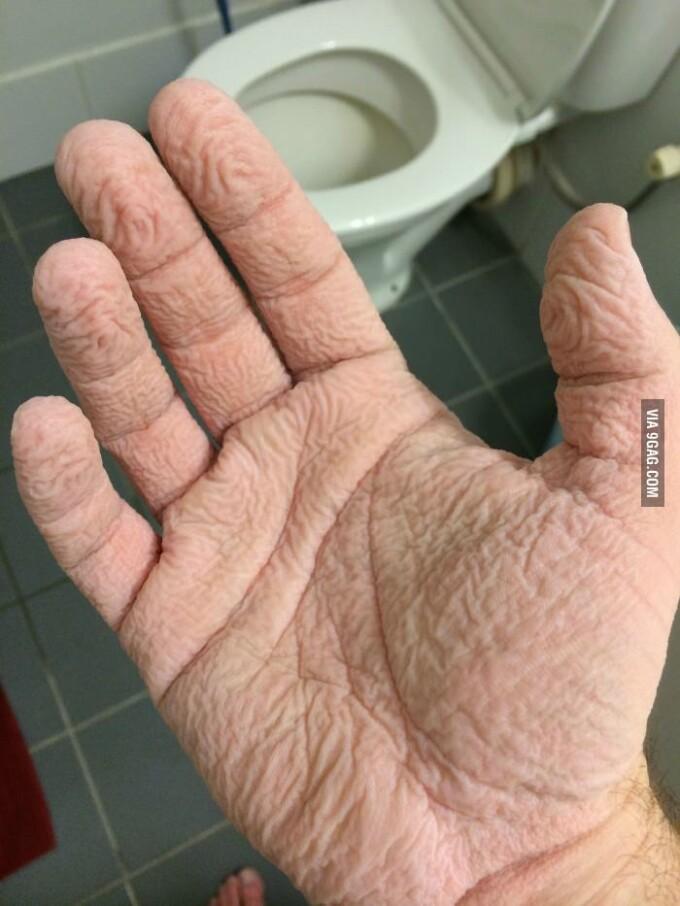 бесплатное фото руки во влагалище