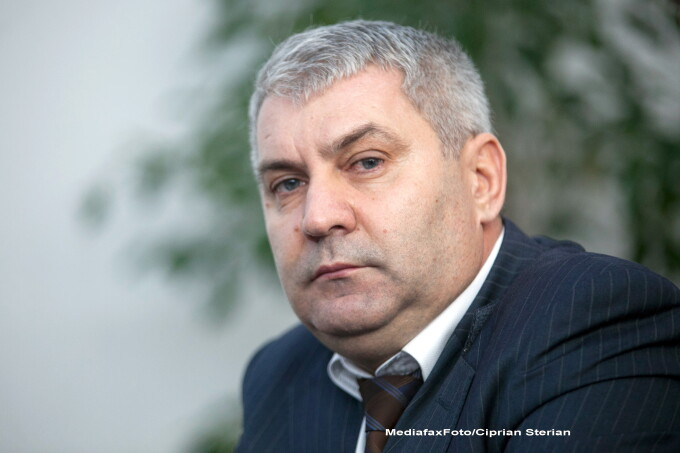 Gheorghe Coman
