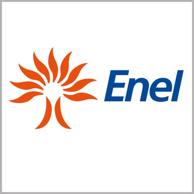 Enel, energie