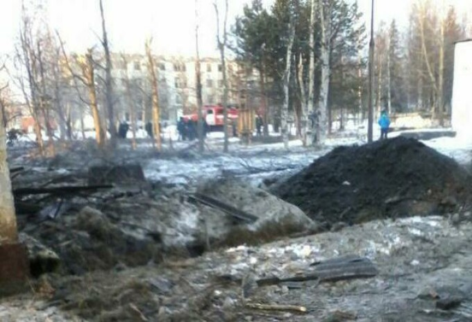 racheta de croaziera, test esuat in Rusia