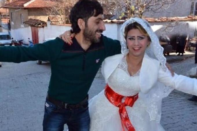 refugiata turcia