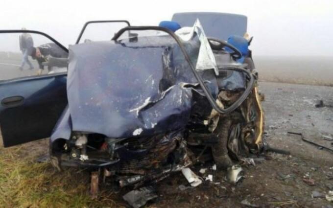 accident botosani, www.botosaneanul.ro