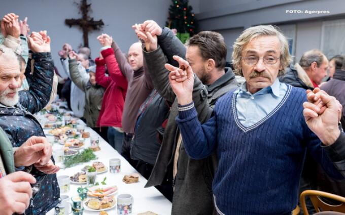 proteste in Polonia