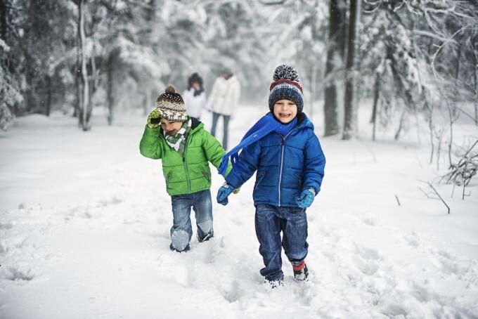 temperatura craciun 2018 Vreme caldă în noaptea dintre ani, în Bucureşti şi în ţară  temperatura craciun 2018