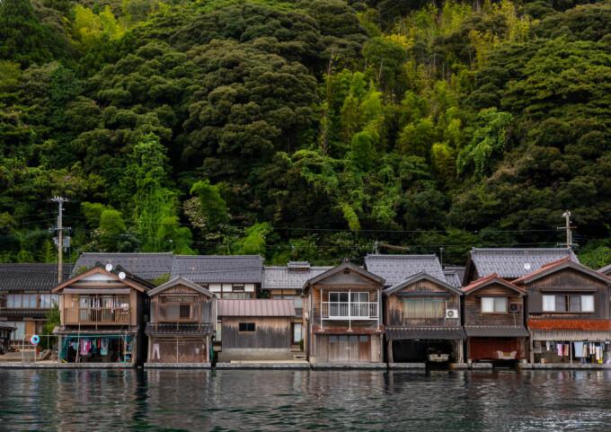 Japonia OFERĂ CASE GRATUITE străinilor ajunși acolo. De ce fug localnicii de acele locuințe 1