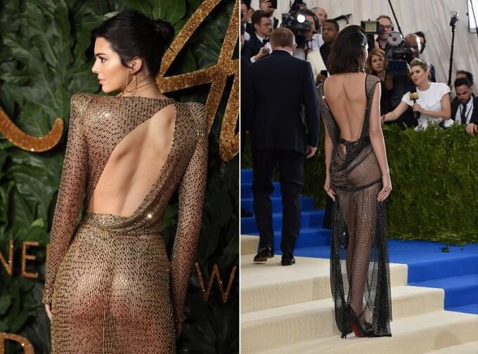 top, fotomodele, Kendall Jenner,