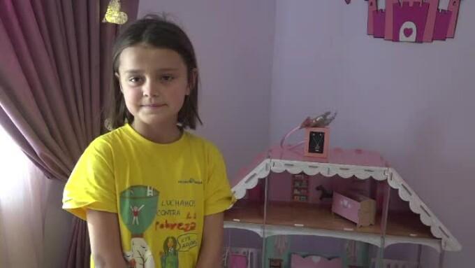 Roxana, Vaslui