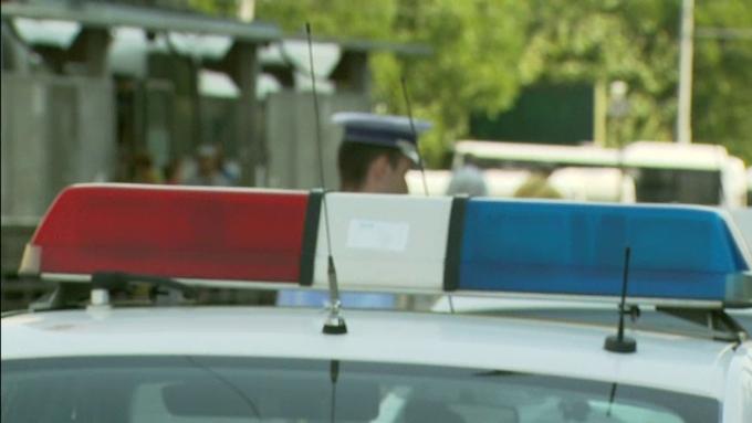 Primele camere cu funcţie de detecţie a telefoanelor mobile utilizate ilegal la volan, lansate în Australia