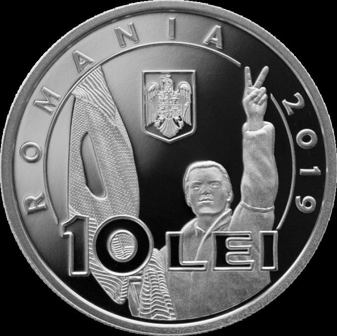 din valoarea opțiunii de bani)