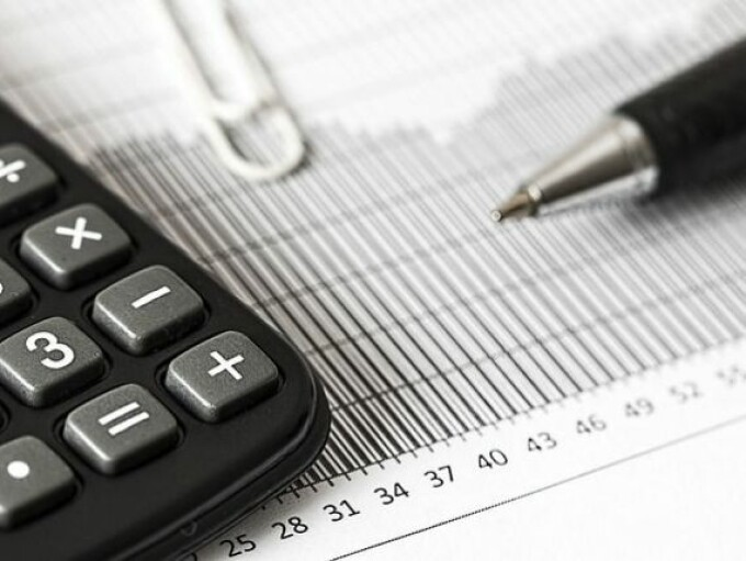 Deficitul bugetar se va reduce de la 3,58% din PIB în 2020 la 1,94% din PIB în 2023