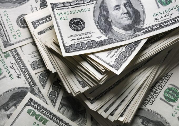 Cum a reușit un ministru să fure peste 200 de milioane de dolari din bugetul statului