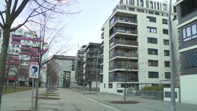 urmărirea Swiss Post (posta elvetiana)
