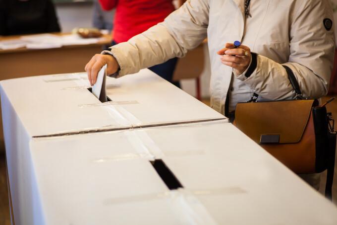 Rezultate alegeri parlamentare 2020 Vrancea. Lista candidaţilor la Senat şi Camera Deputaţilor
