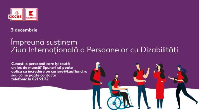 Nu sunt bani pentru ajutorul persoanelor cu handicap. Când se vor face plățile