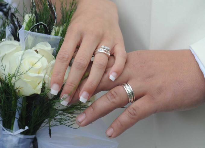 Tânără din Botoșani, condamnată pentru că a anulat nunta. Cum a fost posibil