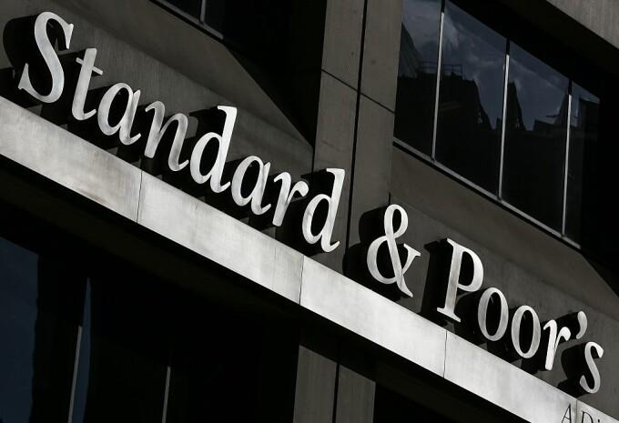 Standard&Poor's a confirmat ratingul României la BBB minus, cu perspectivă negativă. Florin Cîţu: Am reuşit imposibilul