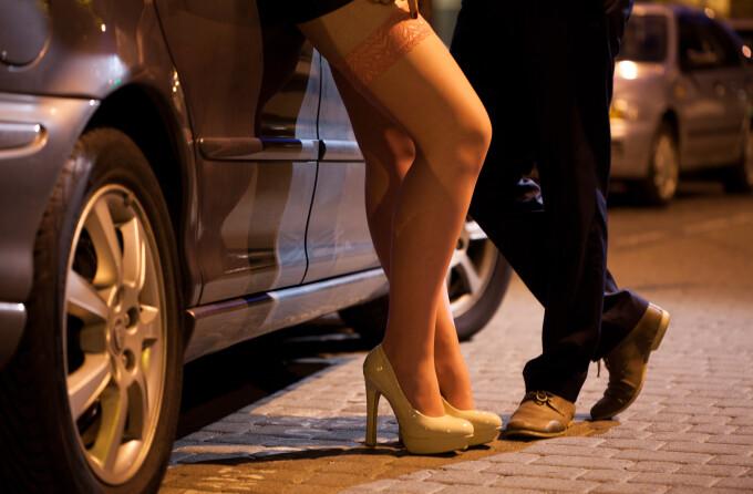 Grănicerul care ar fi ucis o prostituată româncă, judecat în Franța. Fata avea 18 ani