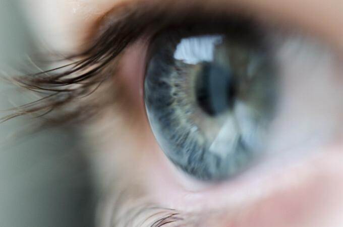inflamatie ochi
