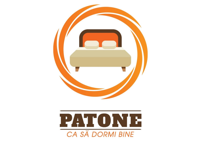 Patone