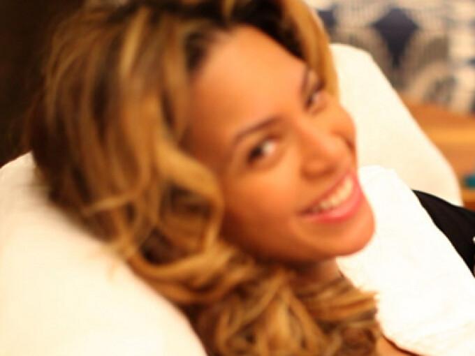 Beyonce, 2011