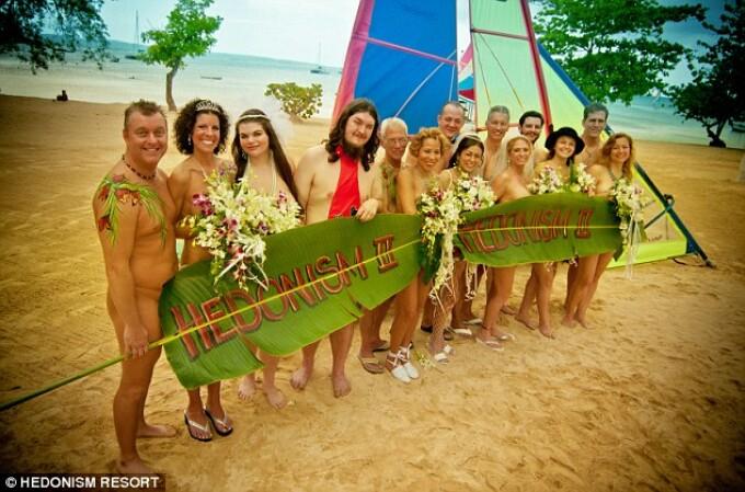 casatorie Jamaica