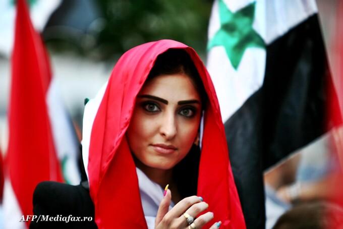 sirianca