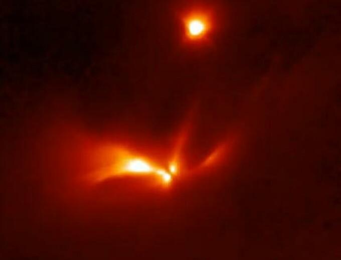 stele binare