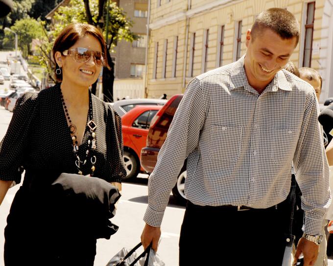 avocata lui Cristian Cioaca