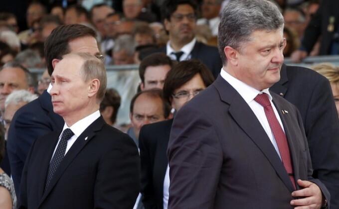 rusia ucraina