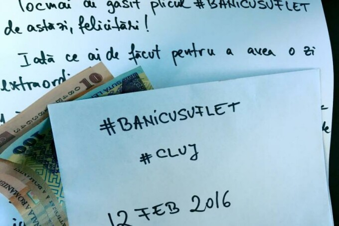 #banicusuflet