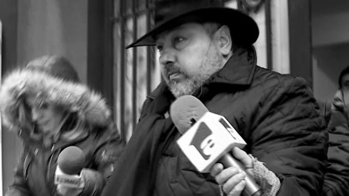 Caius Irinel Iliescu