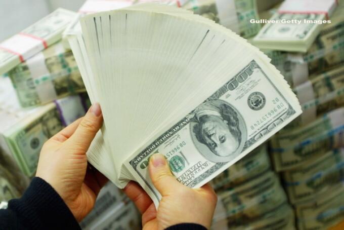 miliarde de dolari - Traducere în engleză - exemple în română | Reverso Context