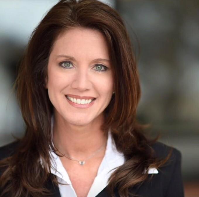 Lisa Holman