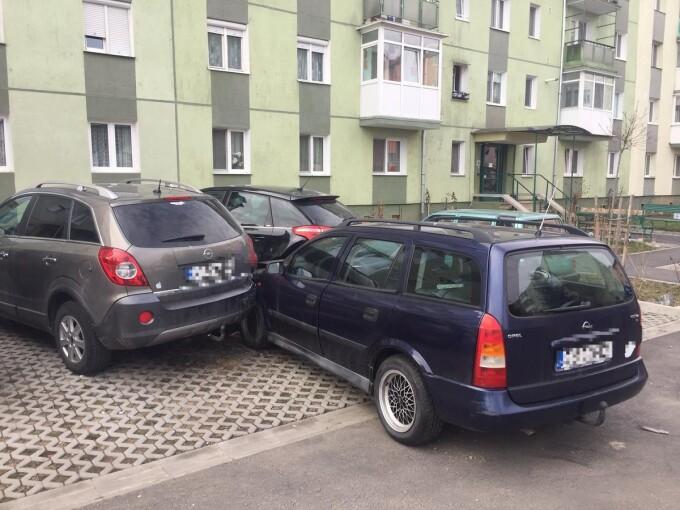 sofer Sibiu
