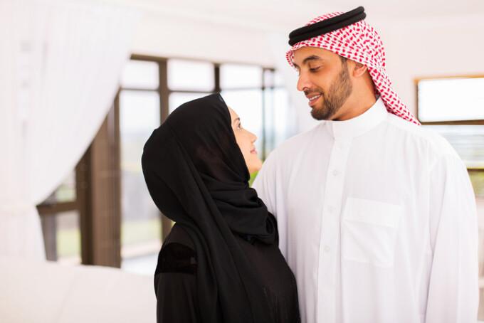 Kuweit, nunta, casatorie,