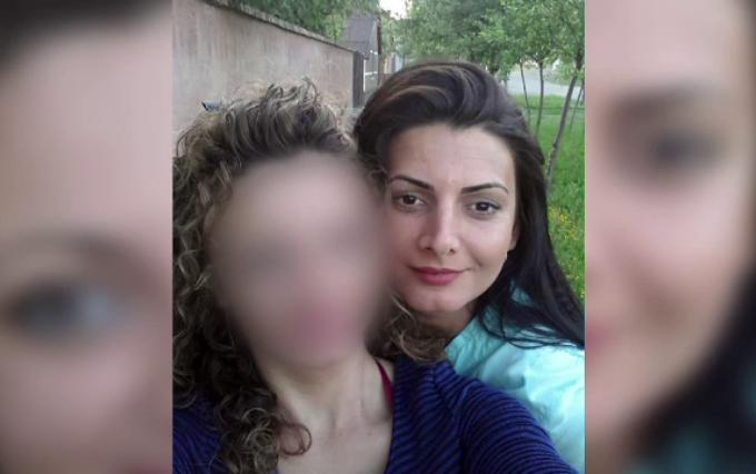 o tânără din braşov a divorţat de soţul ei pentru că