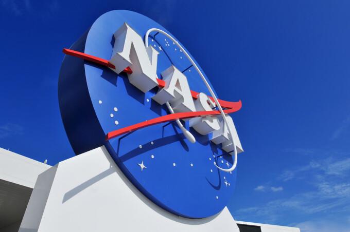 Savanţii de la NASA încearcă, de doi ani, să desluşească un misterul unor semnale radio venite din spațiu